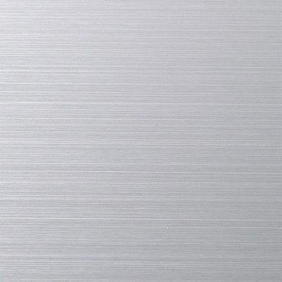 ステンレス板 切り文字、抜き文字/ シンプルな四角、丸のステンレス板